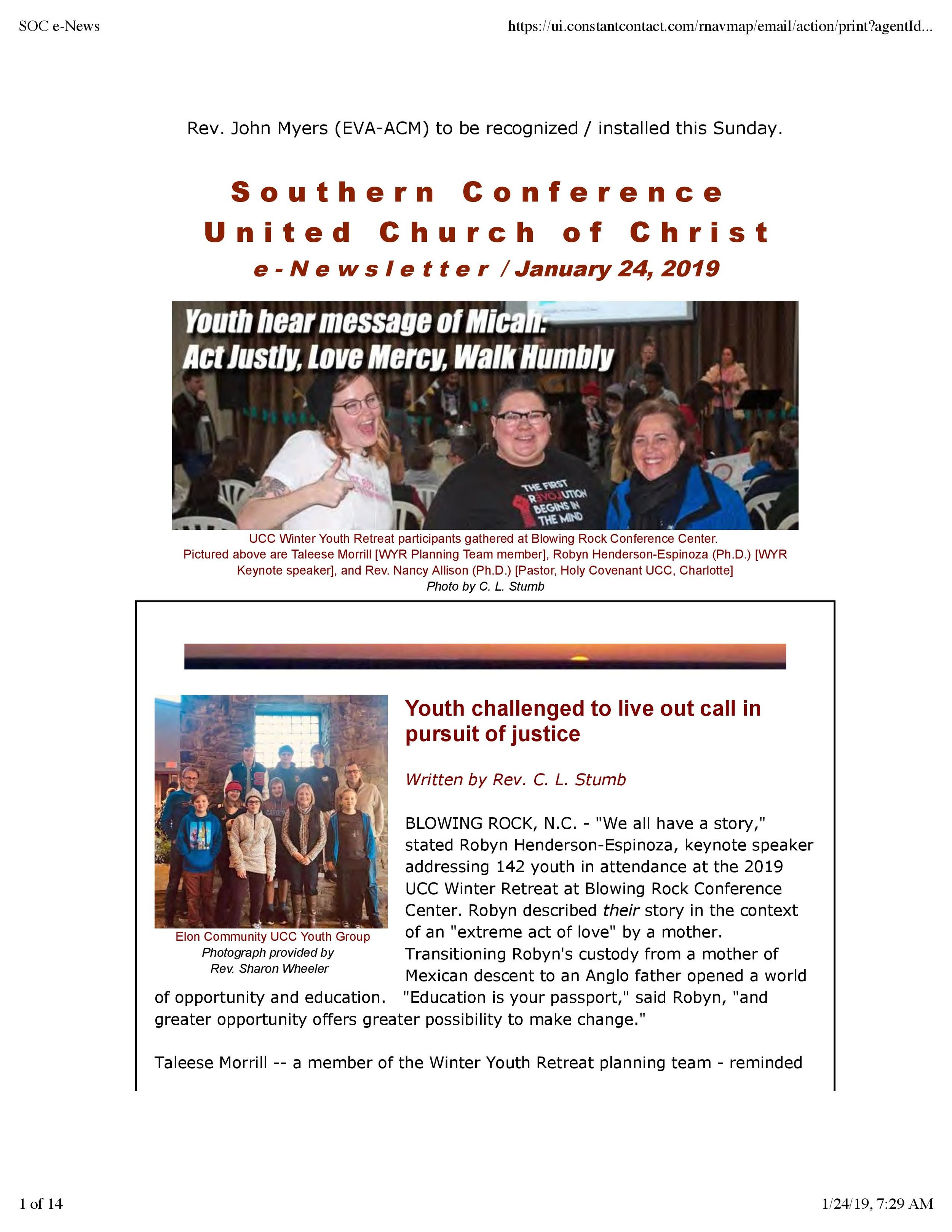 SOC_e-News_1-24-19-page-001.jpg