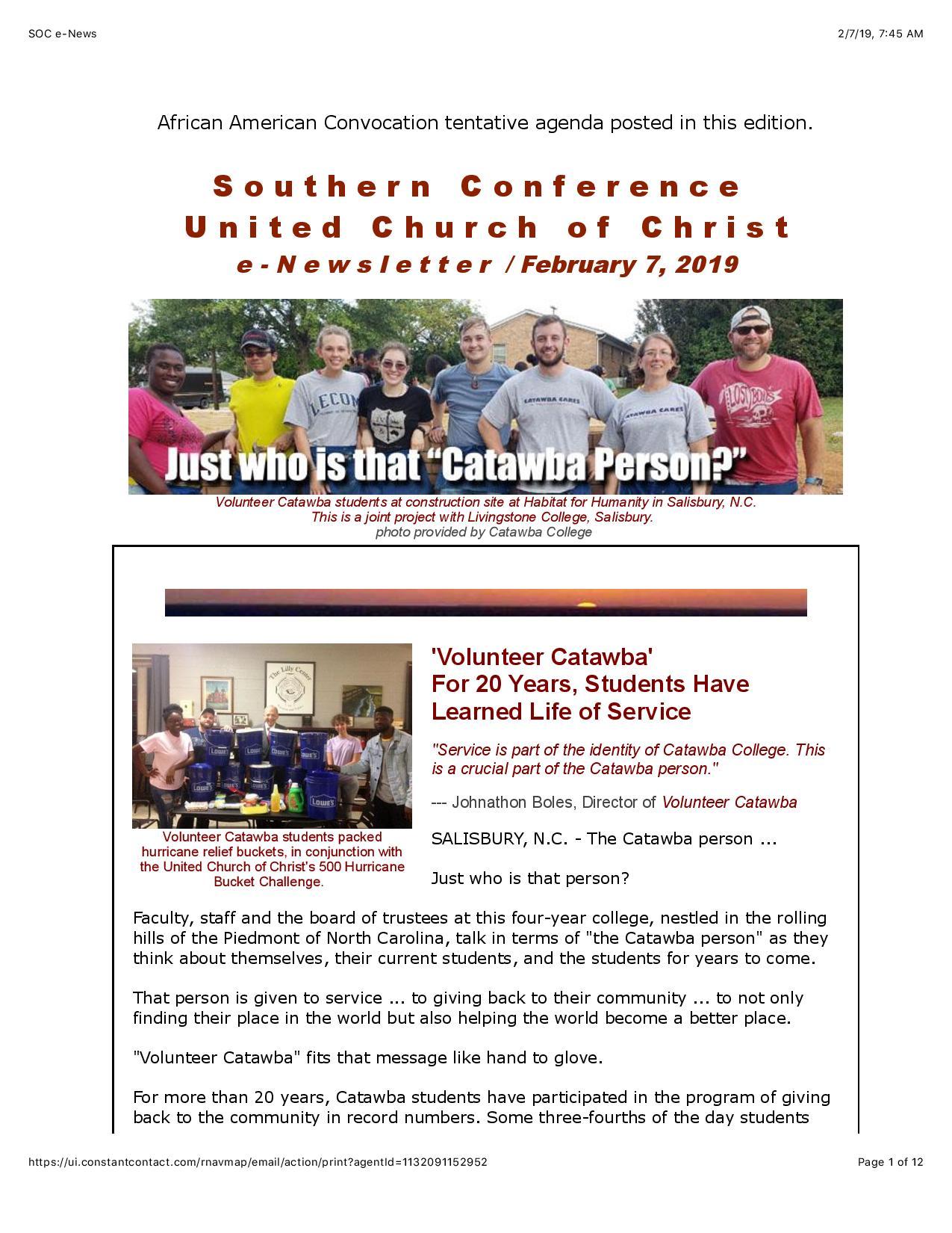 SOC_e-News_2-7-19-page-001.jpg
