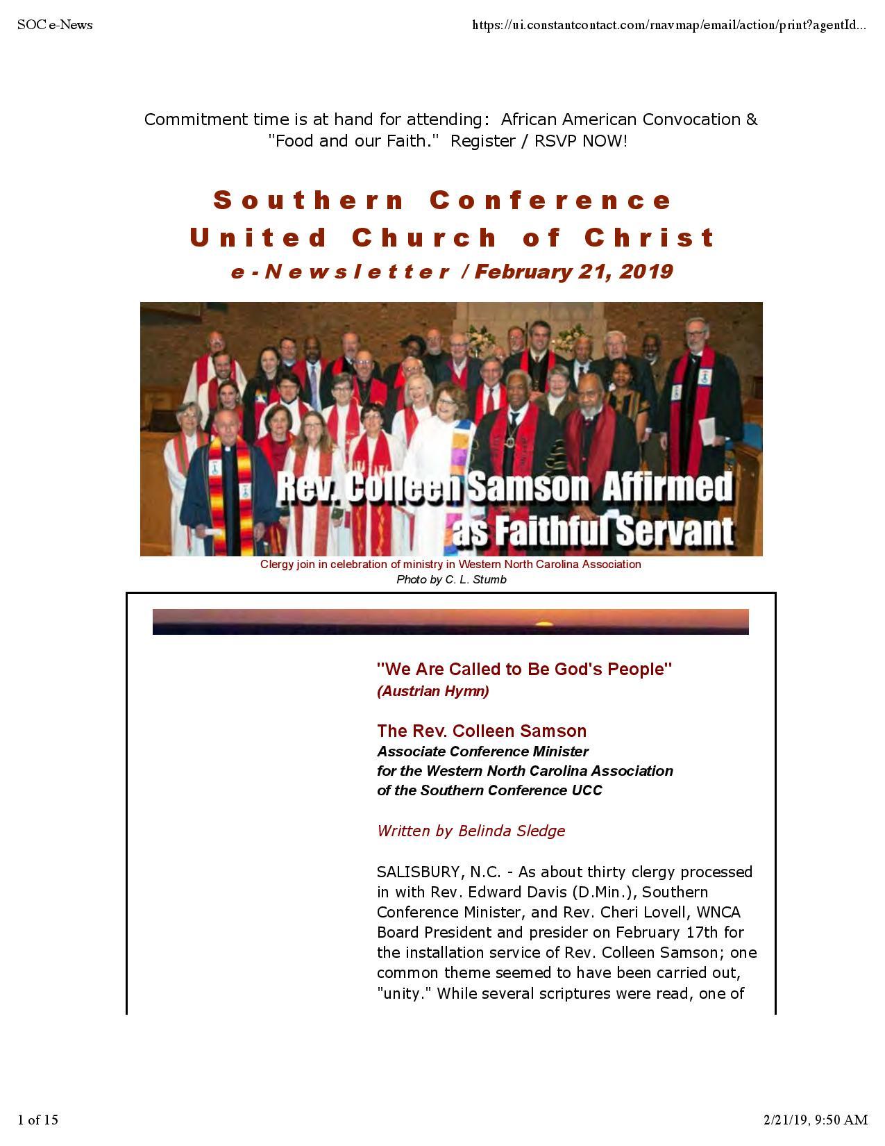 SOC_e-News_2-21-19-page-001.jpg