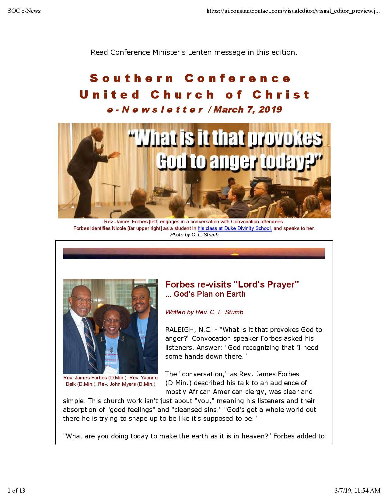 SOC_e-News_3-7-19b-page-001.jpg