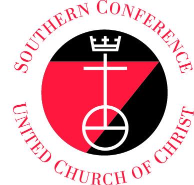 SOC Round logo.jpg