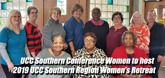 Women_region-planners_2019e.jpg