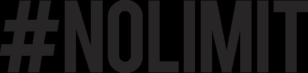 2019 #NOLIMIT 2x2.png