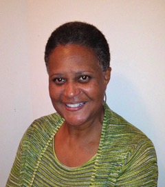 Rev. Betty Morton - Rev. Betty Morton is a UCC minister and leadership coach serving as a consultant to the Catawba Clergy Network. Betty has spent her professional life in diverse business and ministry settings helping individuals and organizations thrive.