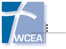Western Catholic Educational Association    Catholic Schools Accrediting Commission