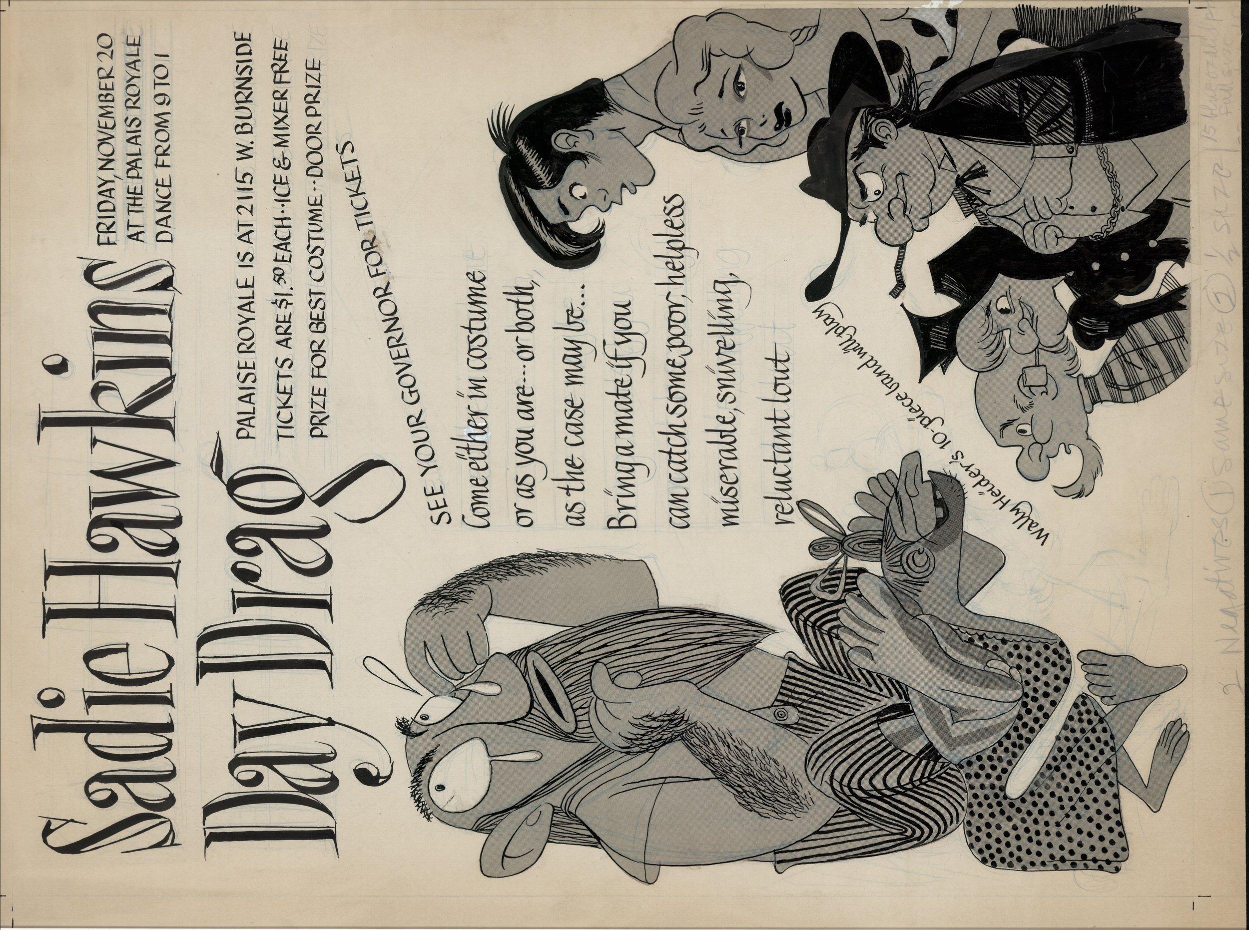 Associates Sadie Hawkins_Hoff_poster_orig_Nov n.d_Folder 3.jpg