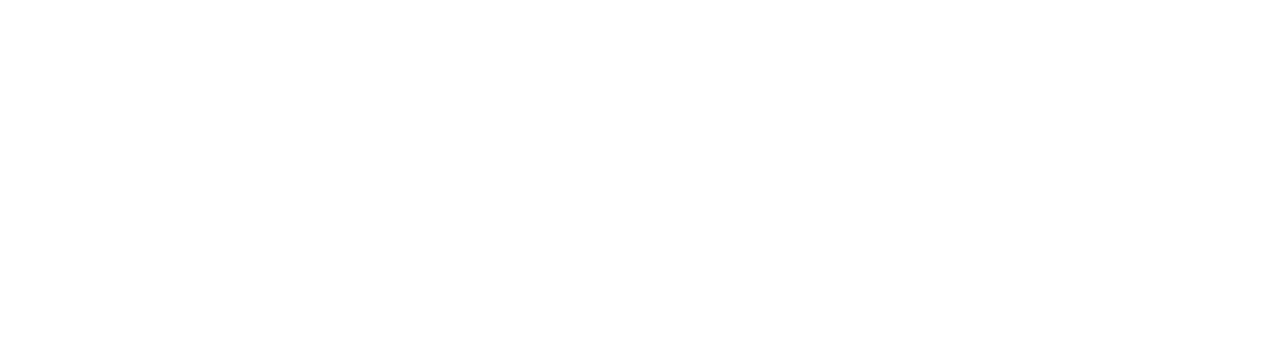 football club logo.png