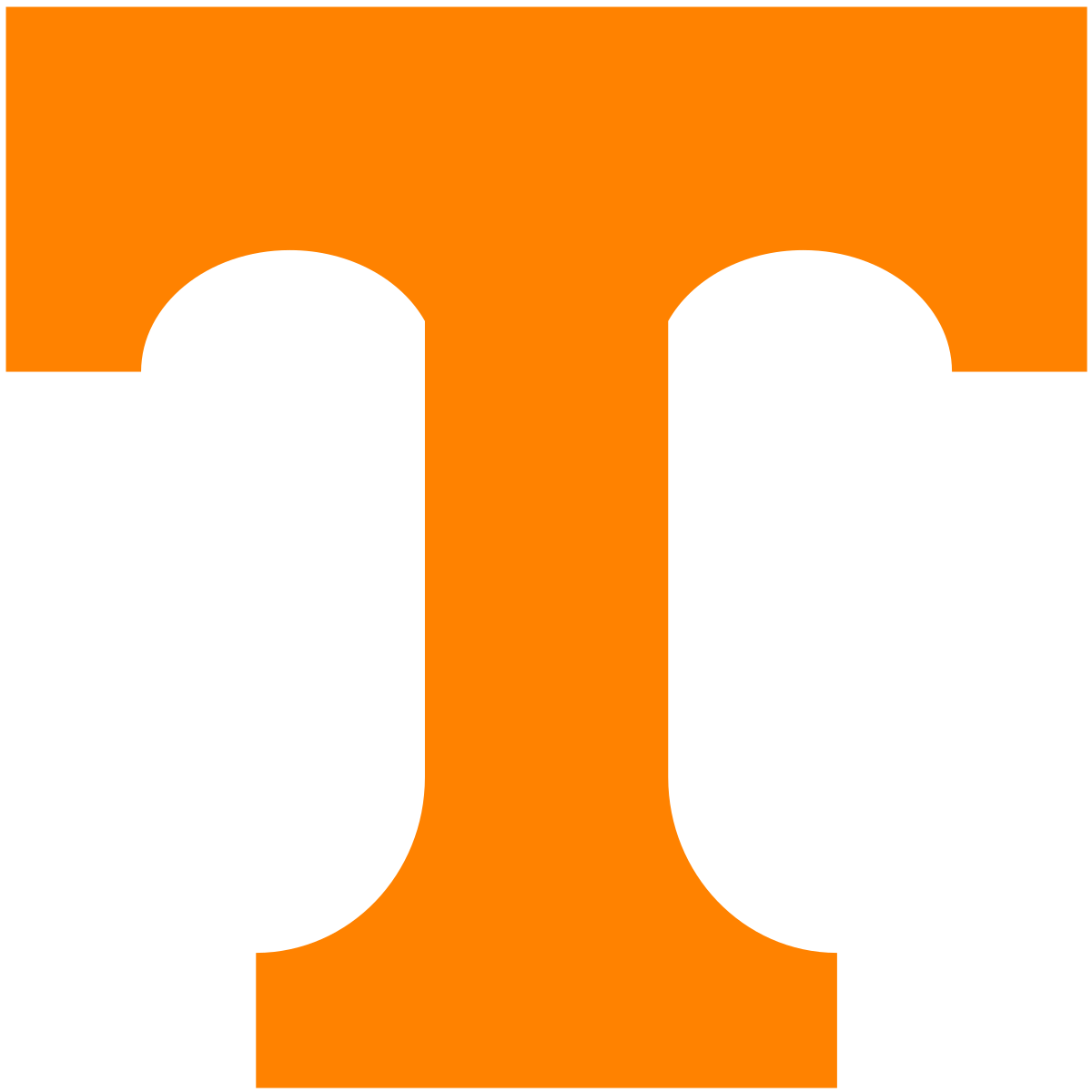 Tennessee vol.png