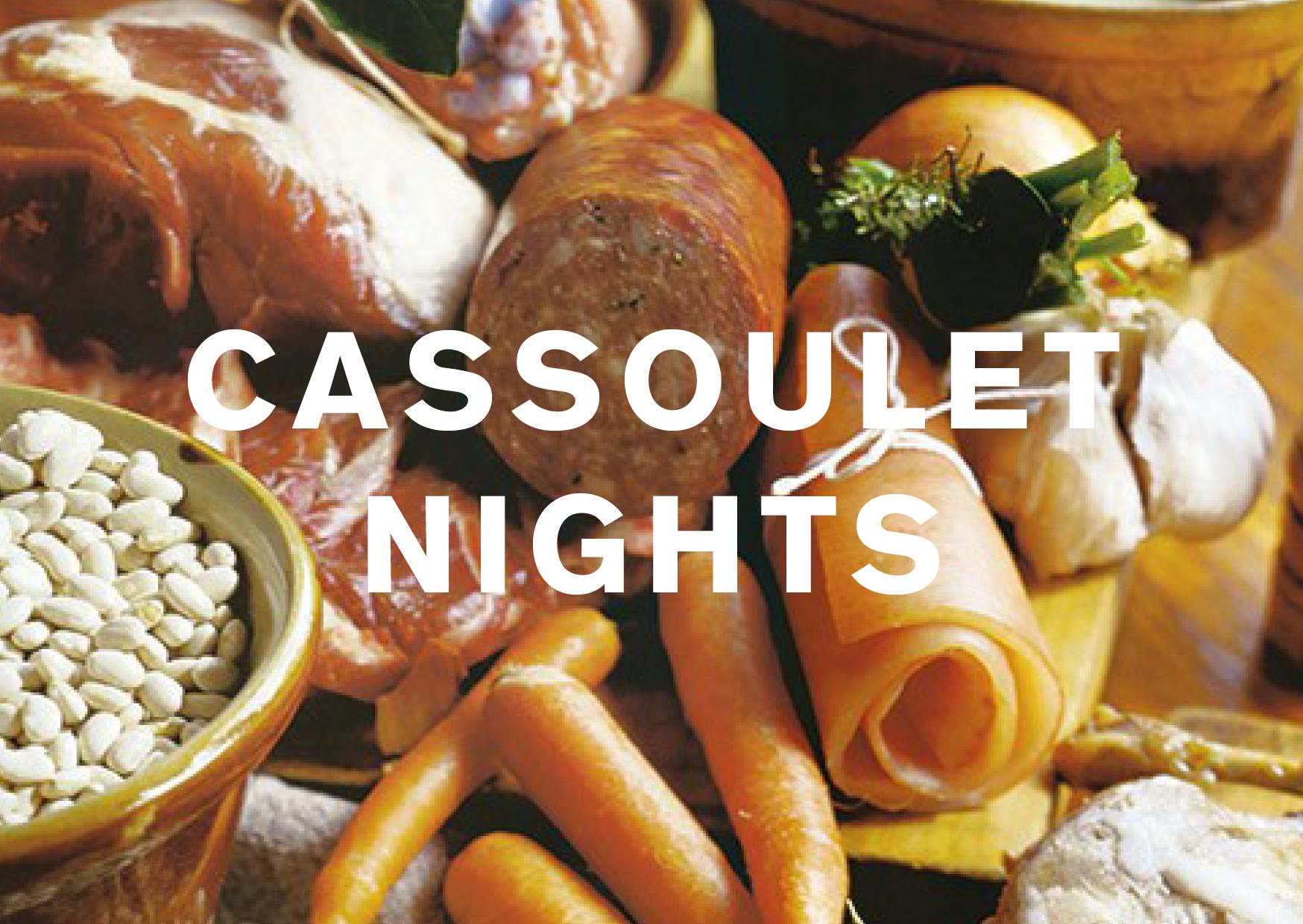 cassoulet nights for web.jpg