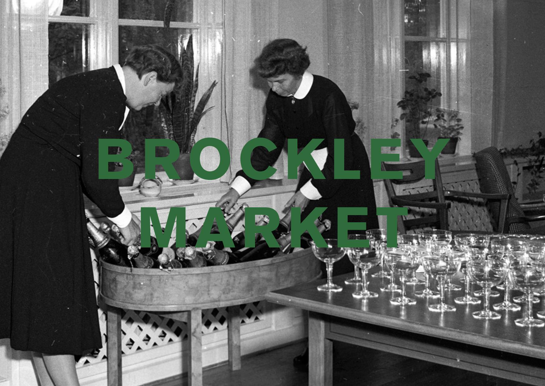 brockley market.jpg
