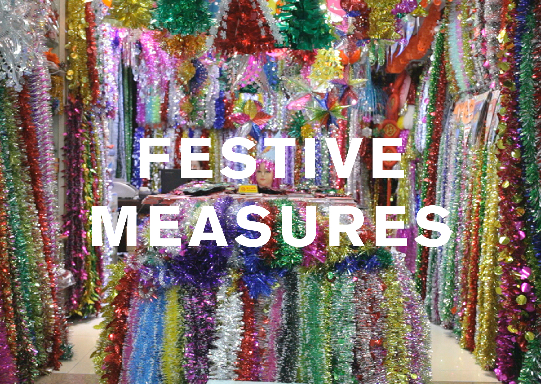 festive measures FOR WEBSITE.jpg