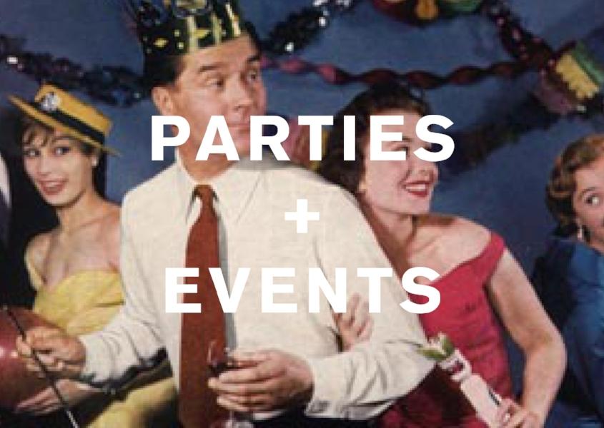 parties FOR WEBSITE.jpg