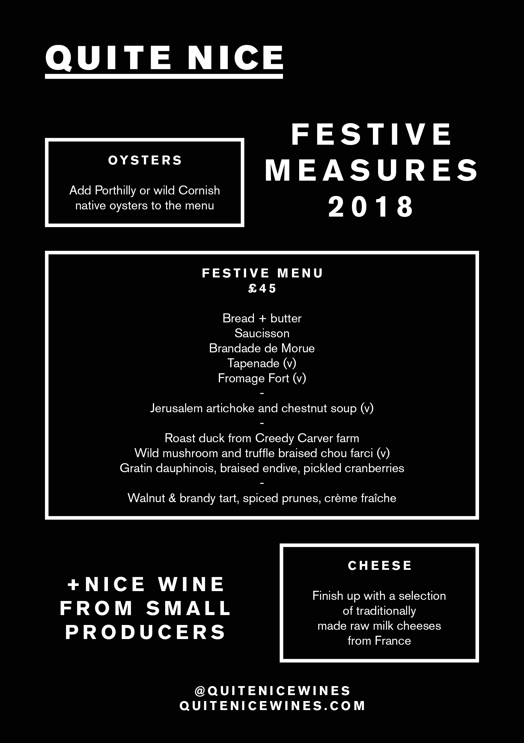 Festive Measures Final Menu.png