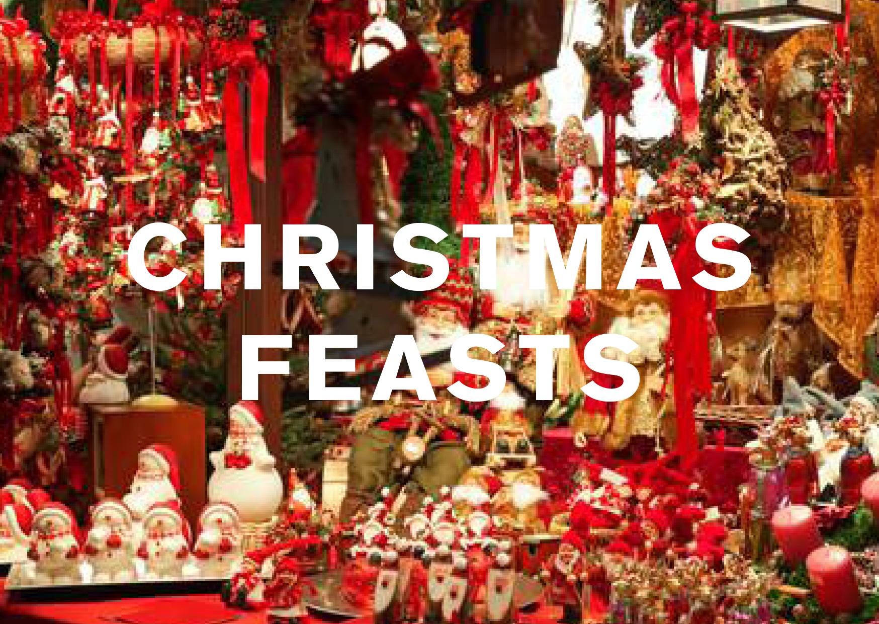 CHRISTMAS FEASTS.jpg