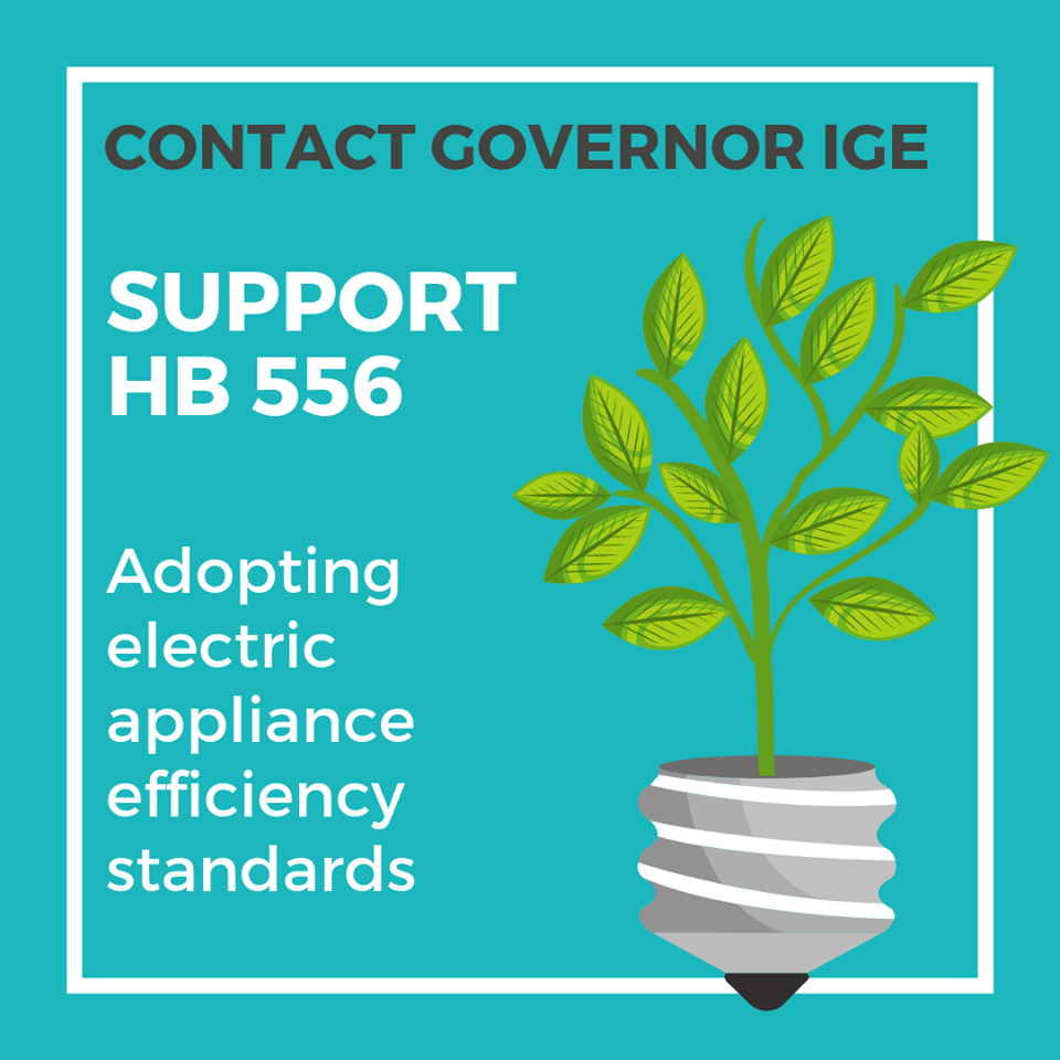 HB 556 efficiency.png