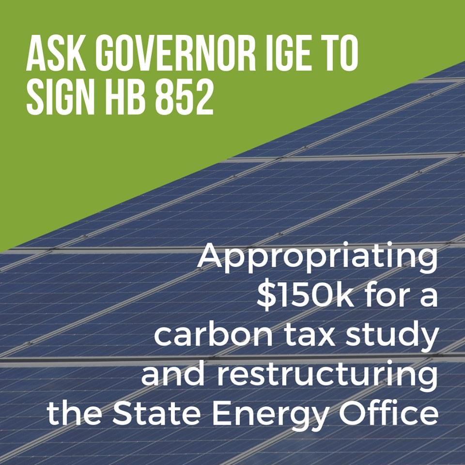 HB 852 carbon tax study.jpg