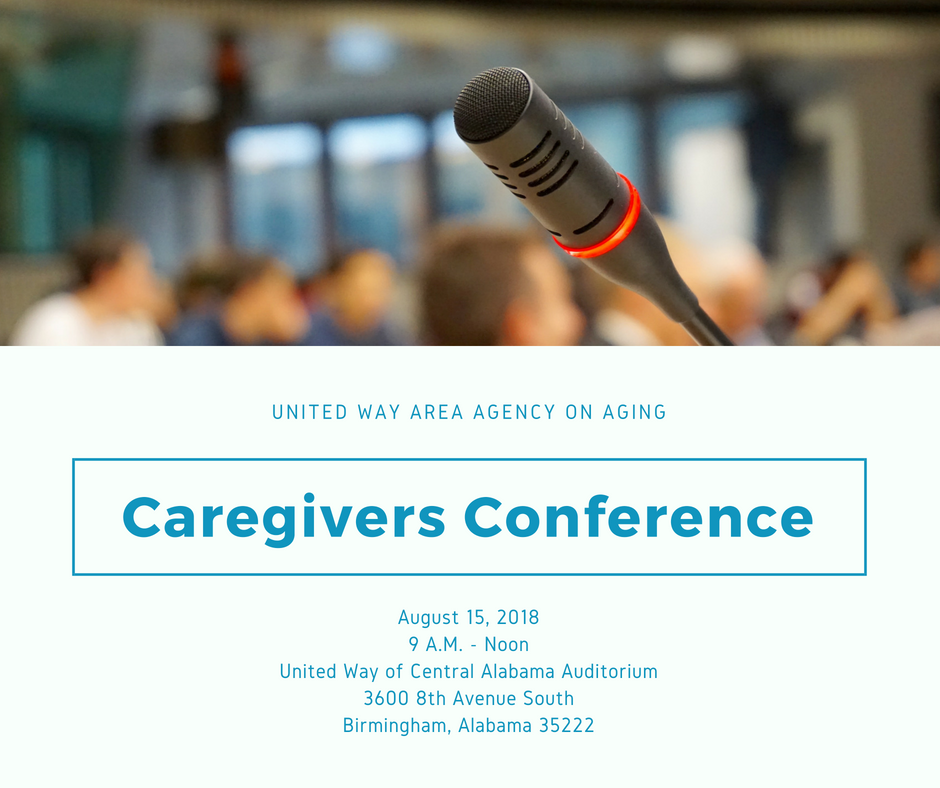 United Way Care Givers Conference.png