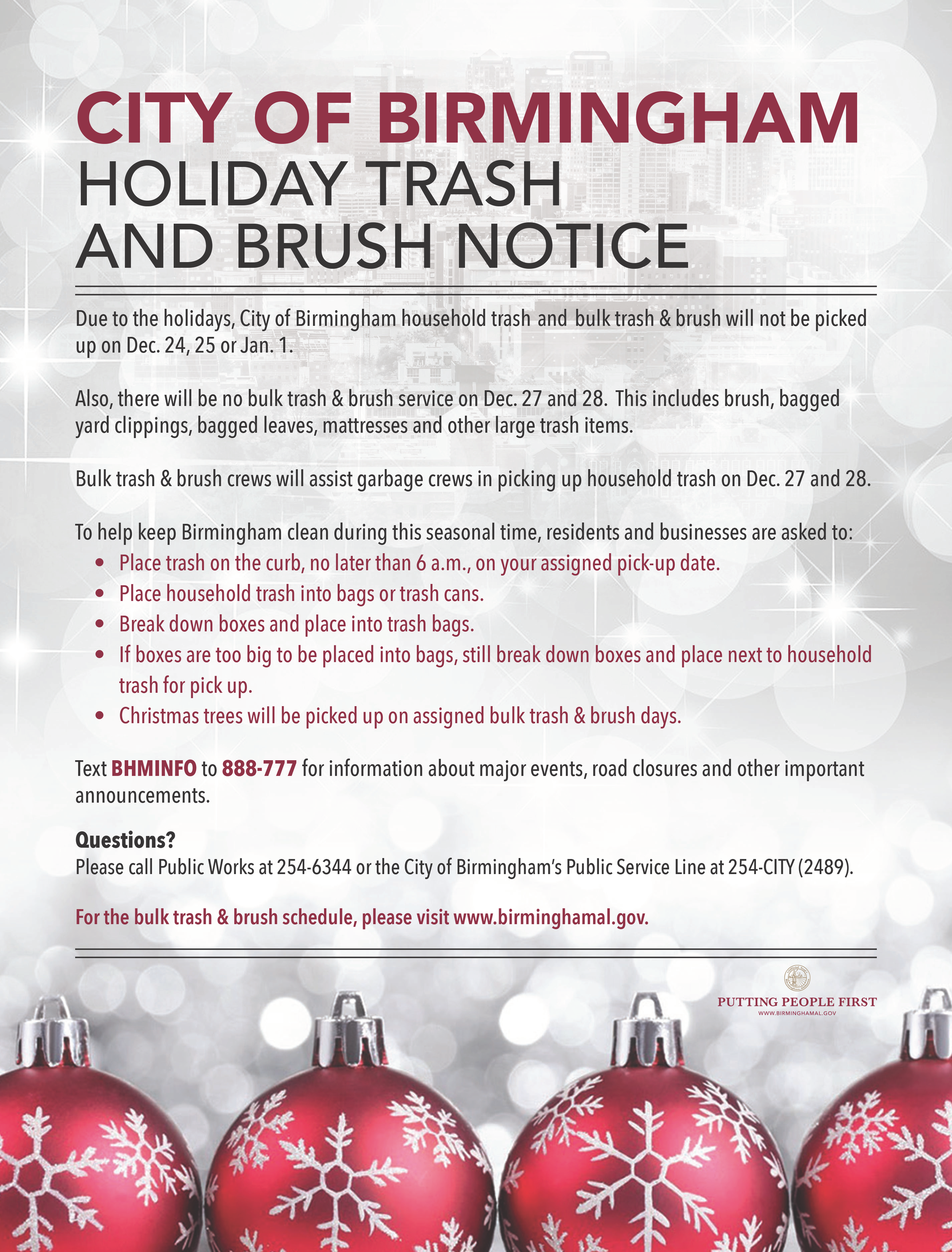 Dec2018HolidayTrashNotice_1.png