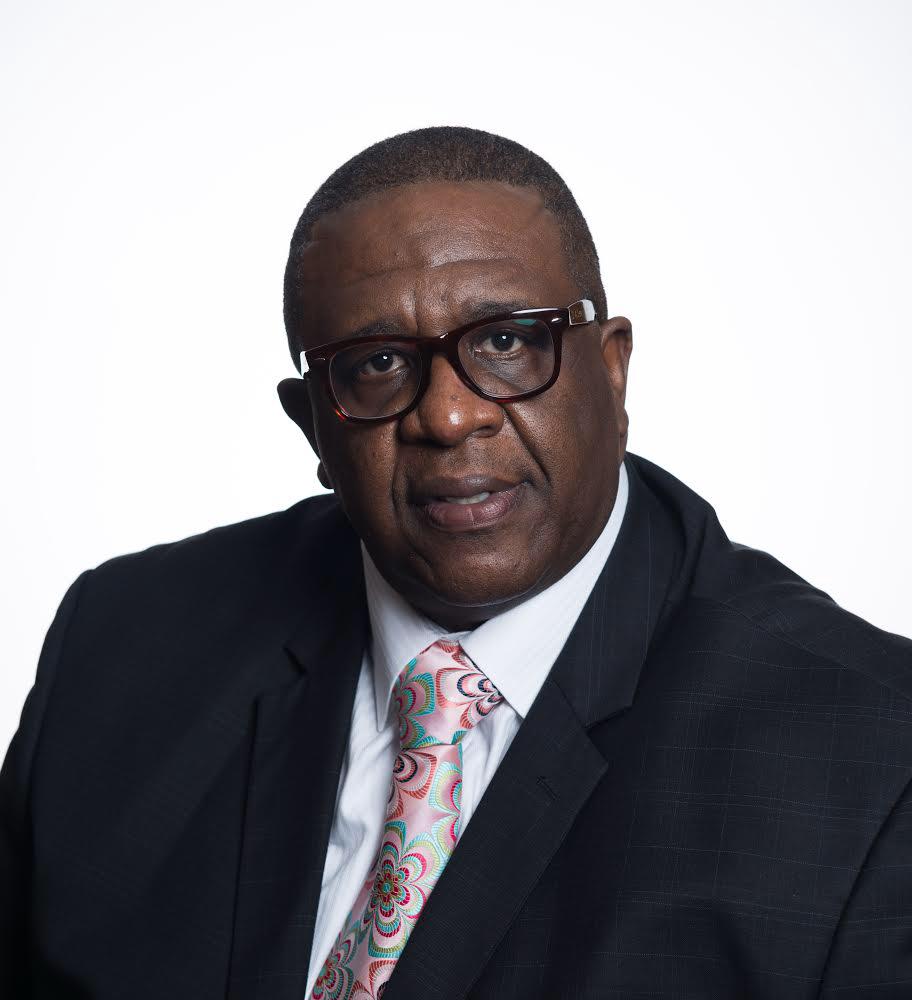 Dr. Darryl A. Lee