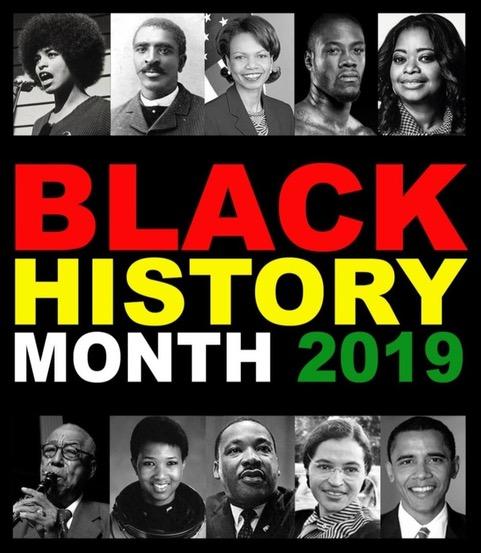 2019 BPL Black History Month jpeg.jpeg