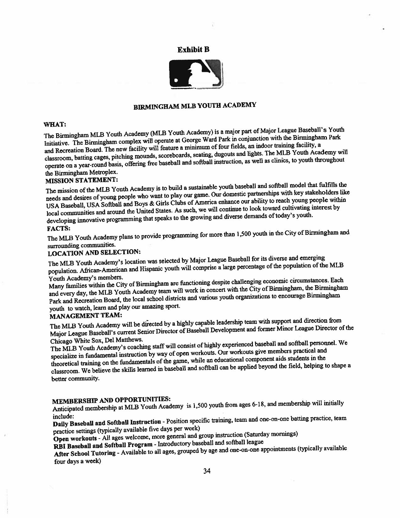 Exhibit B to MLB Youth Academy Agreement-1_pages-to-jpg-0001.jpg