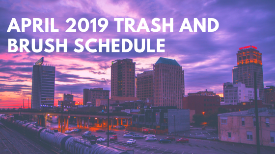 April 2019 Trash and Brush Schedule.png