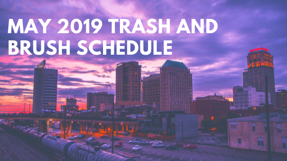 May 2019 Trash and Brush Schedule (1).png