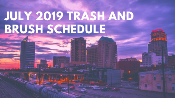 July 2019 Trash and Brush Schedule.png