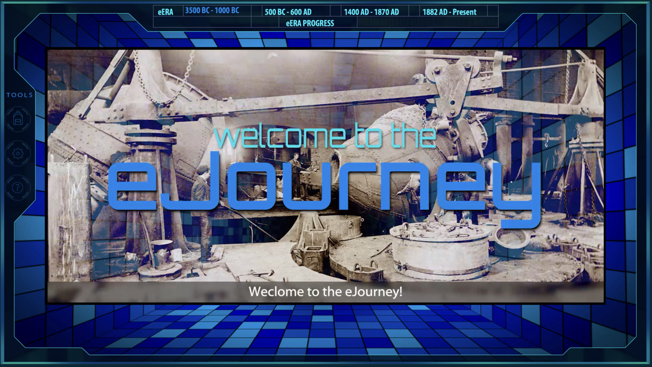 SRP eJourney Progress.001.jpeg