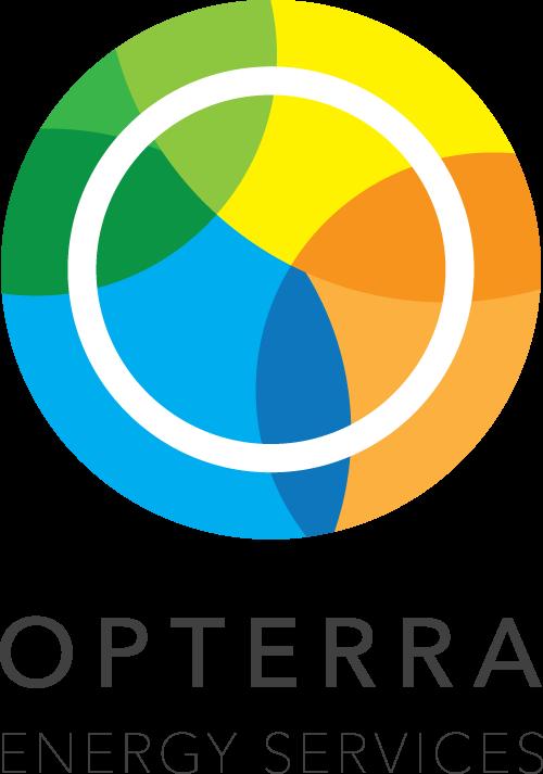Opterra_4c_1.png