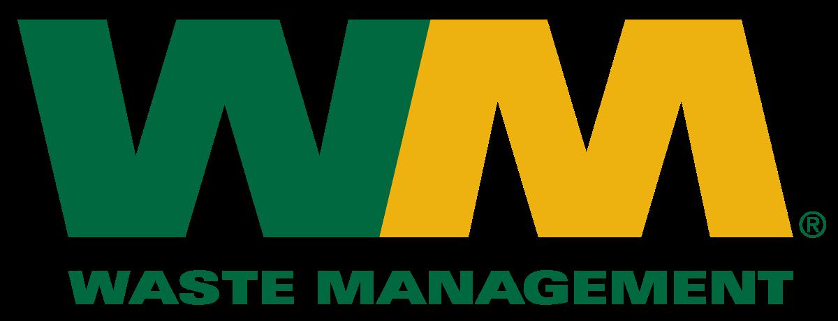 Waste_Management_Logo.png