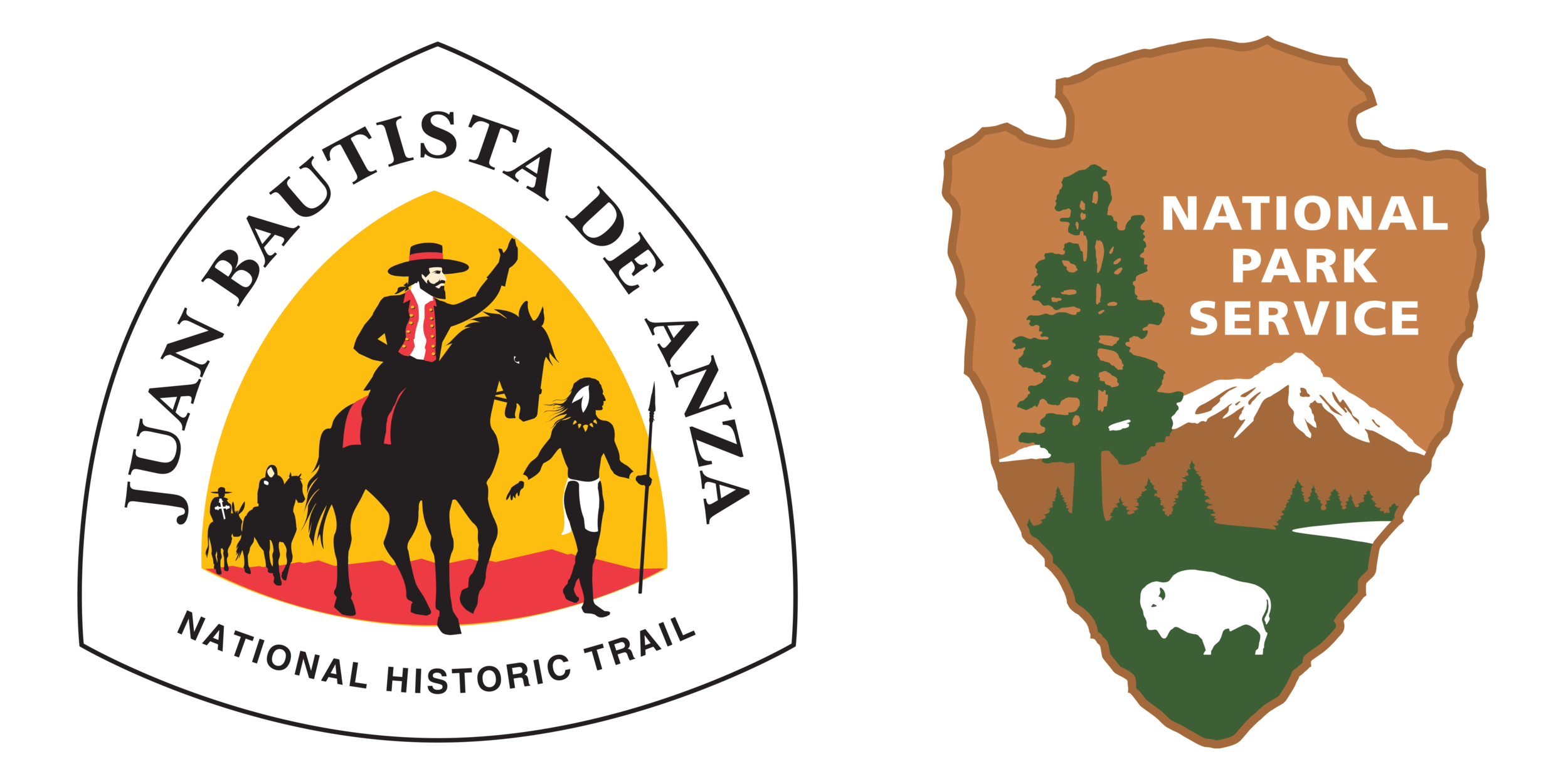 Anza and NPS.png