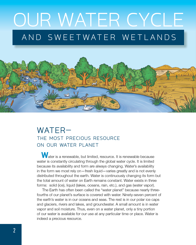 SweetwaterField Guide9-5-17,34-472.jpg