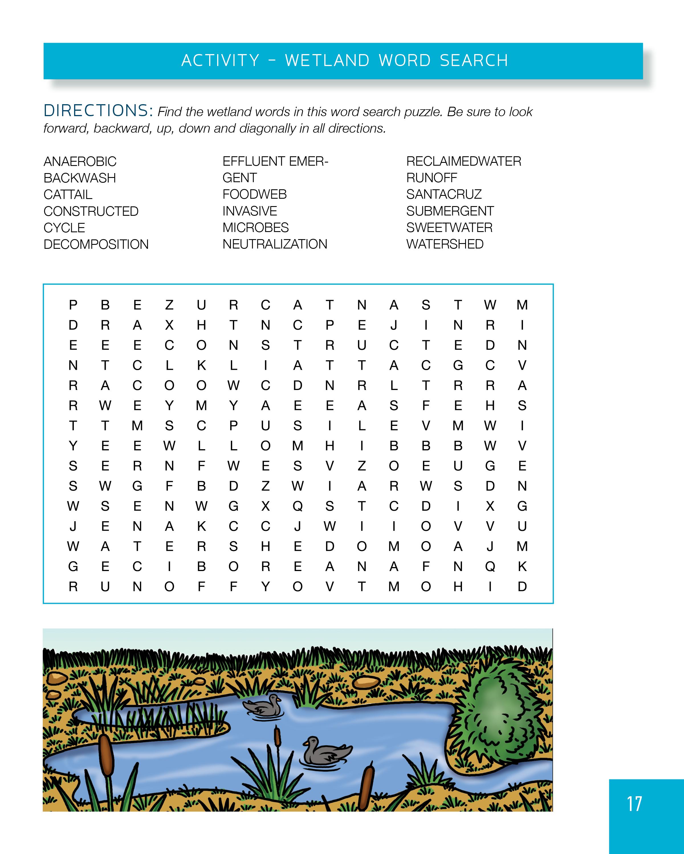 SweetwaterField Guide9-5-17,34-4717.jpg