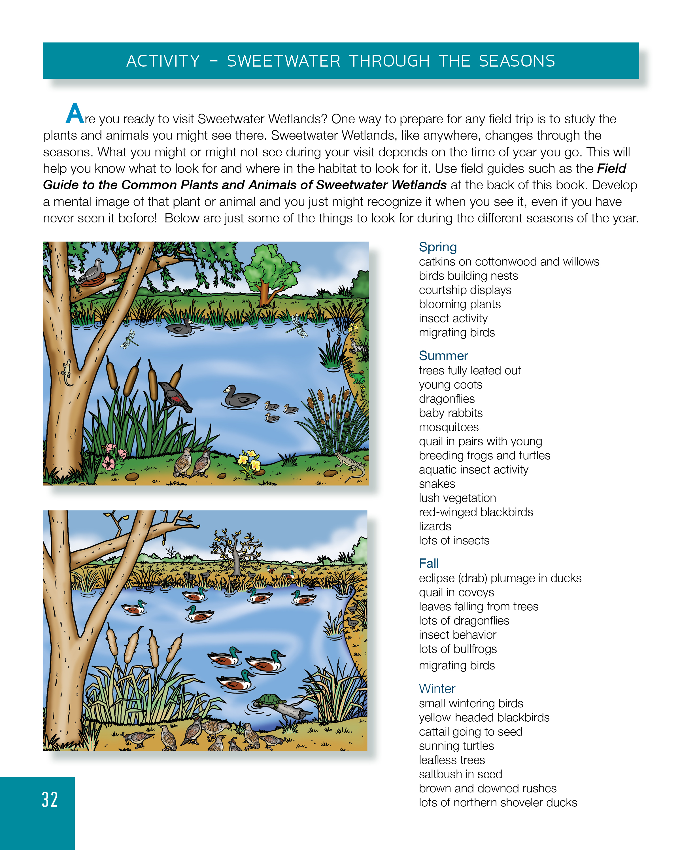 SweetwaterField Guide9-5-17,34-4732.jpg
