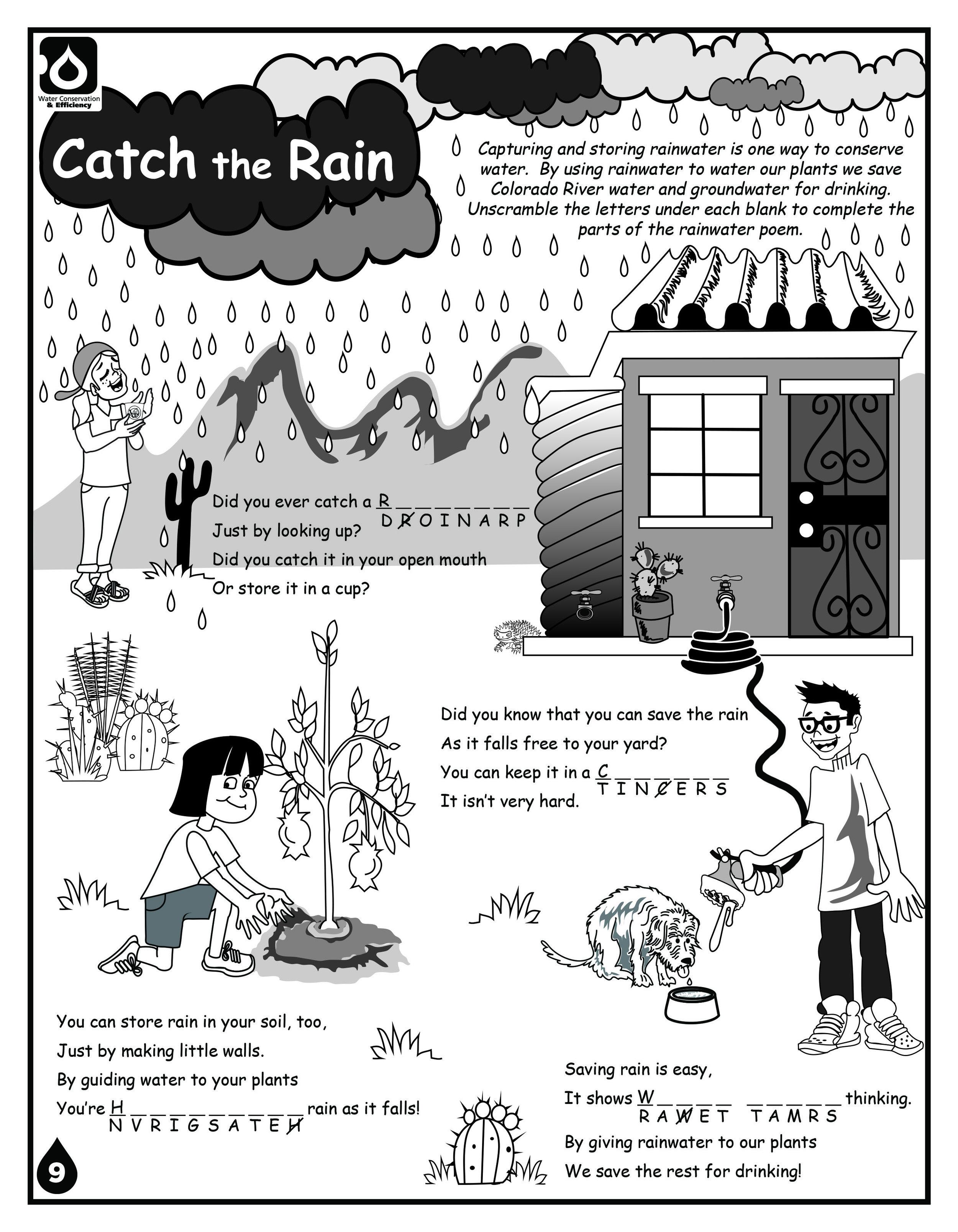 Page 9_V4.jpg
