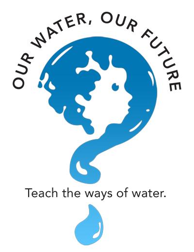 OWOF_Logo.jpg
