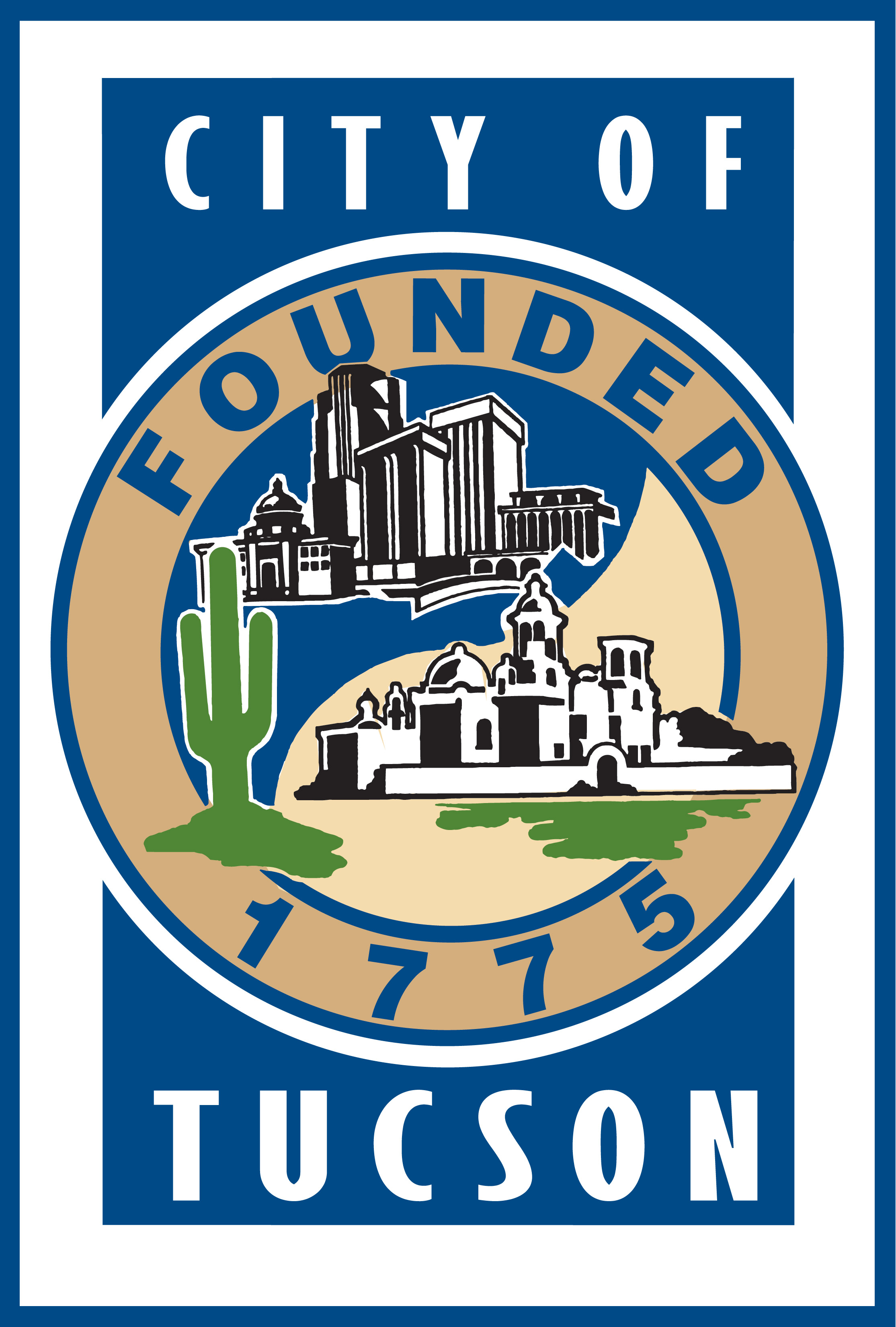 City of Tucson.jpg