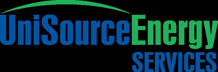 UES logo color.png