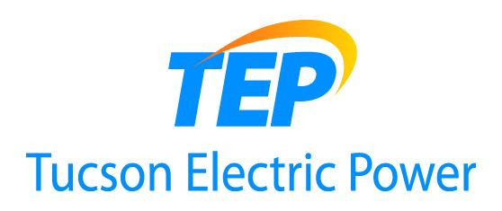 TEP logo.jpg