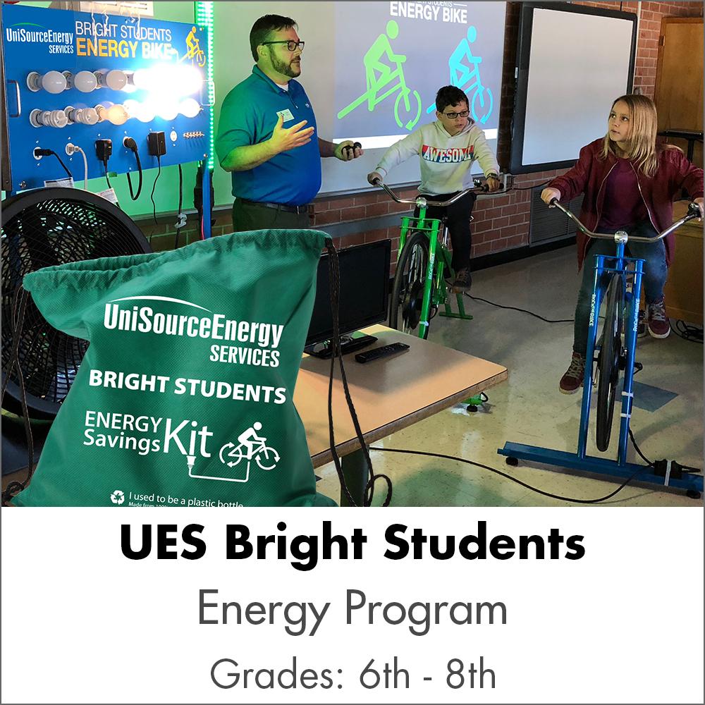 UES BS 2.jpg