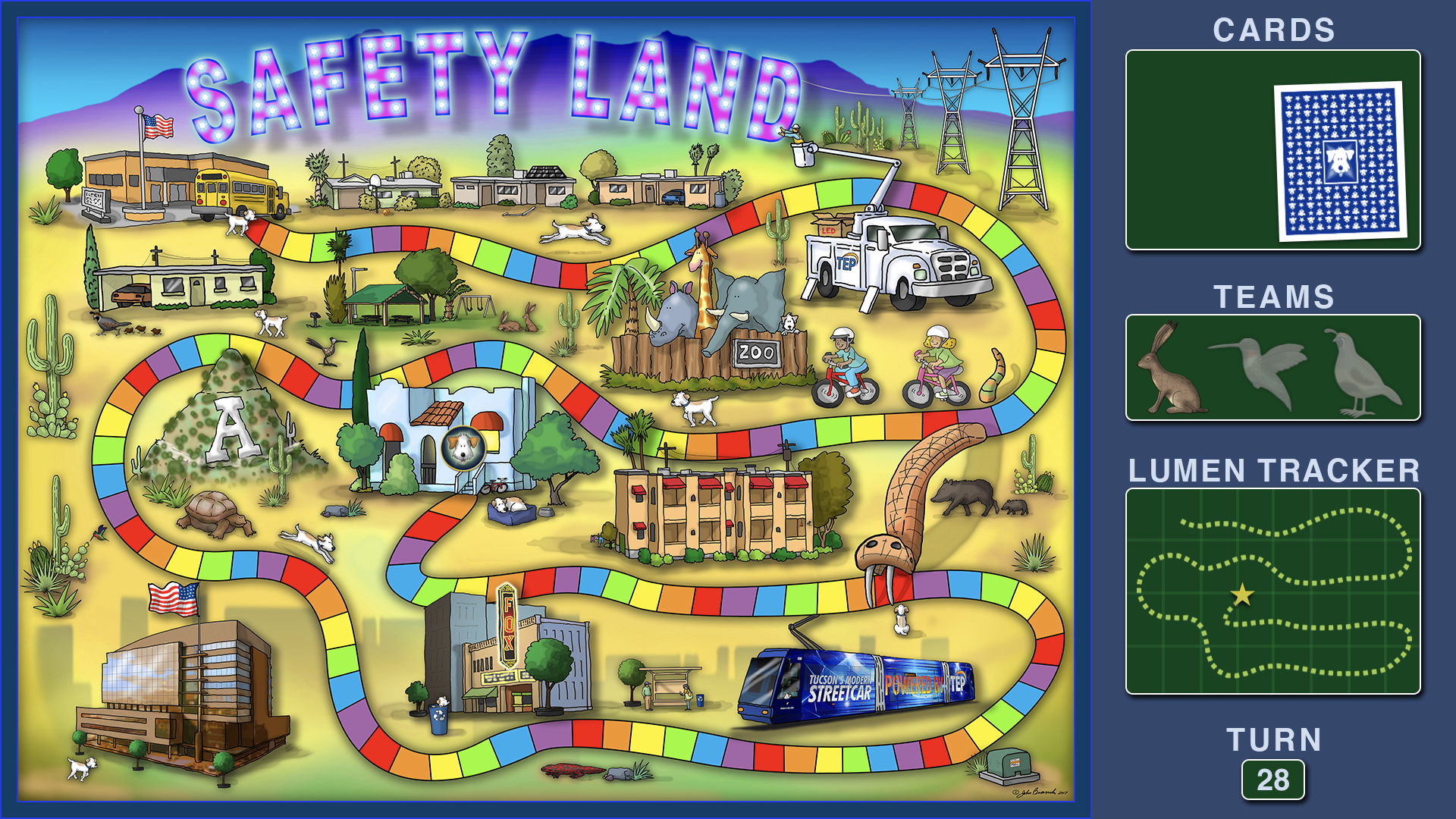 SafetyLand Build 12.198.jpeg