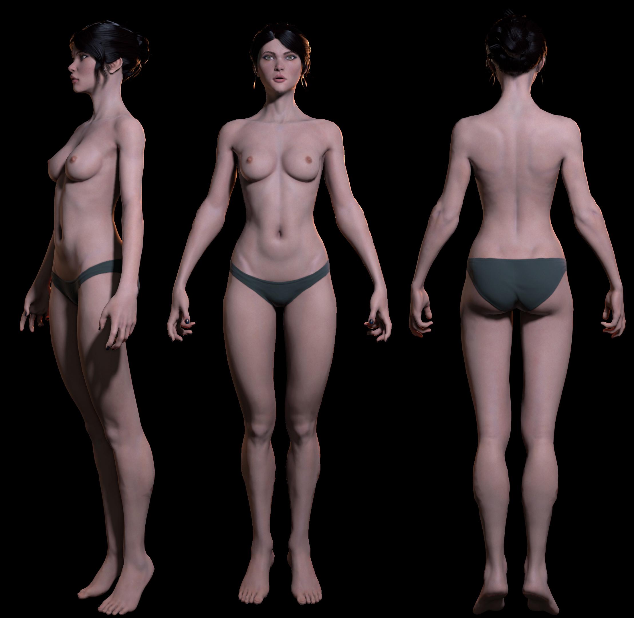 Female_NudeLineUp_01.jpg