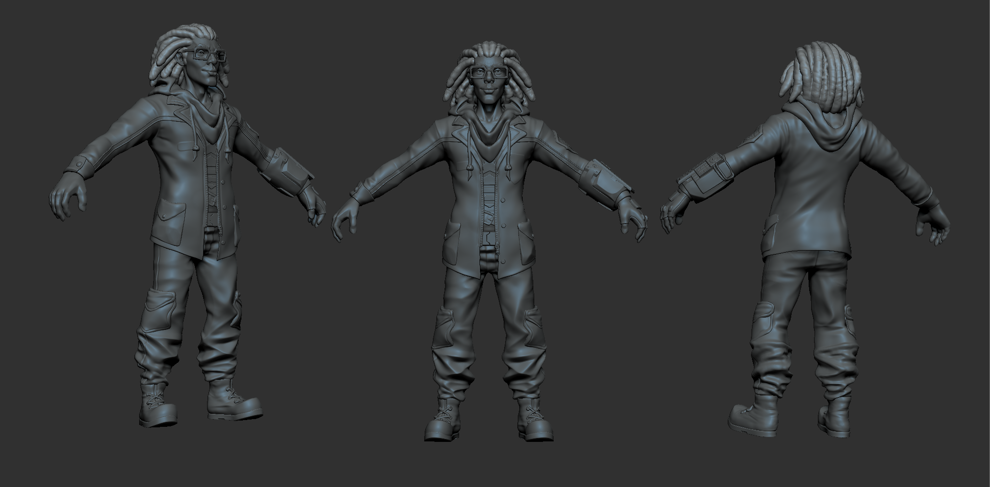 Kendal_Zbrush.PNG