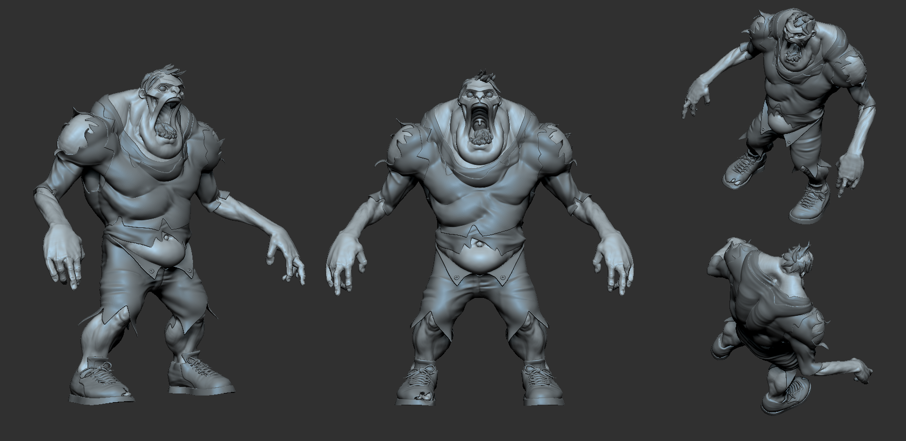 Spitter_Low_Zbrush_01.PNG