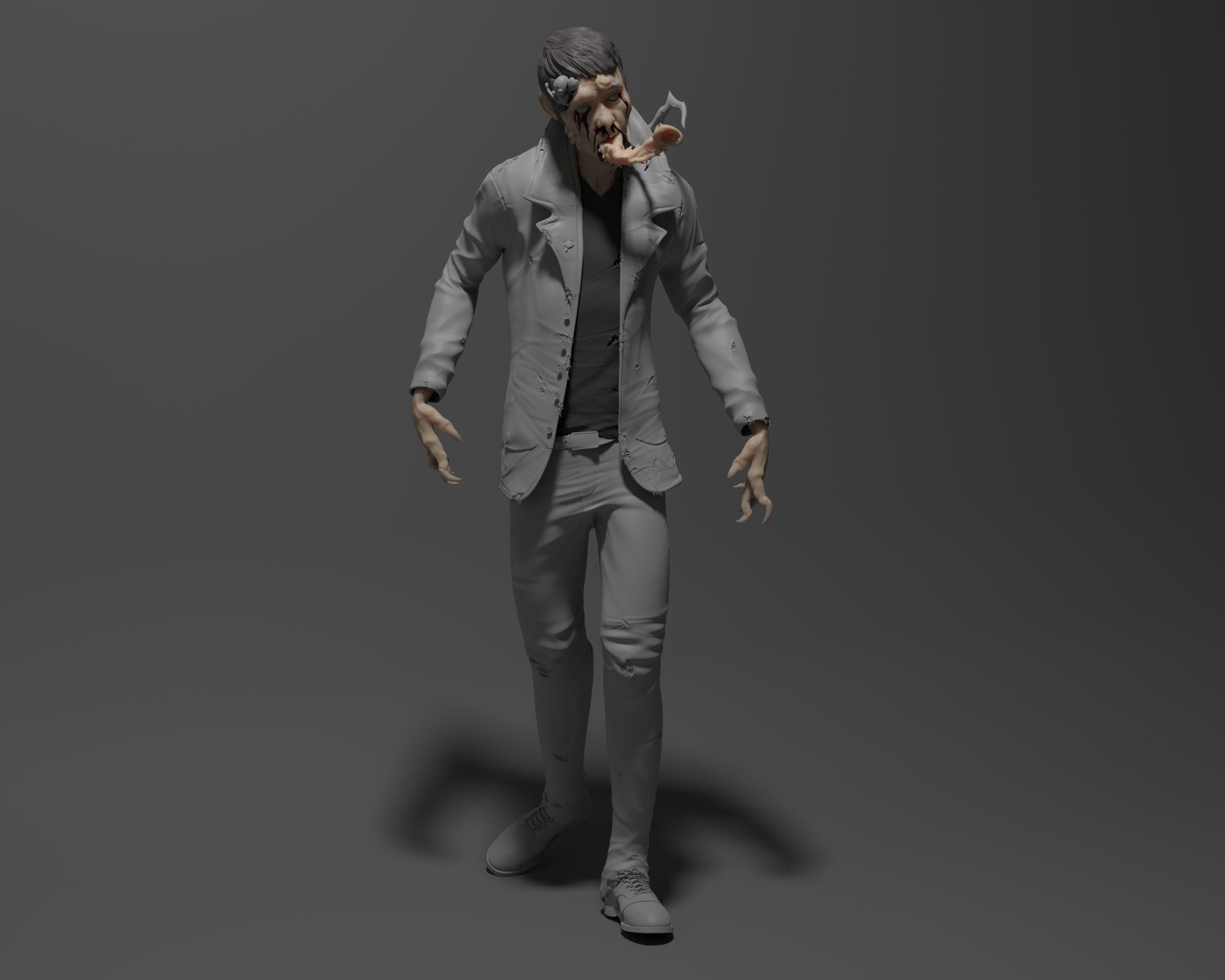 Zombie_Infected_PoseSkin.jpg