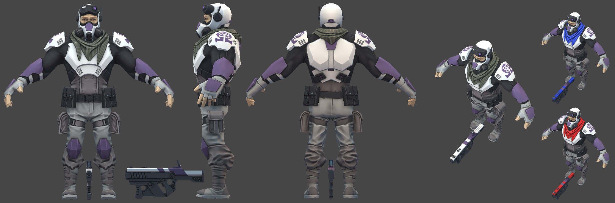 Scorp_lowpoly_Textured_Comped_01.jpg