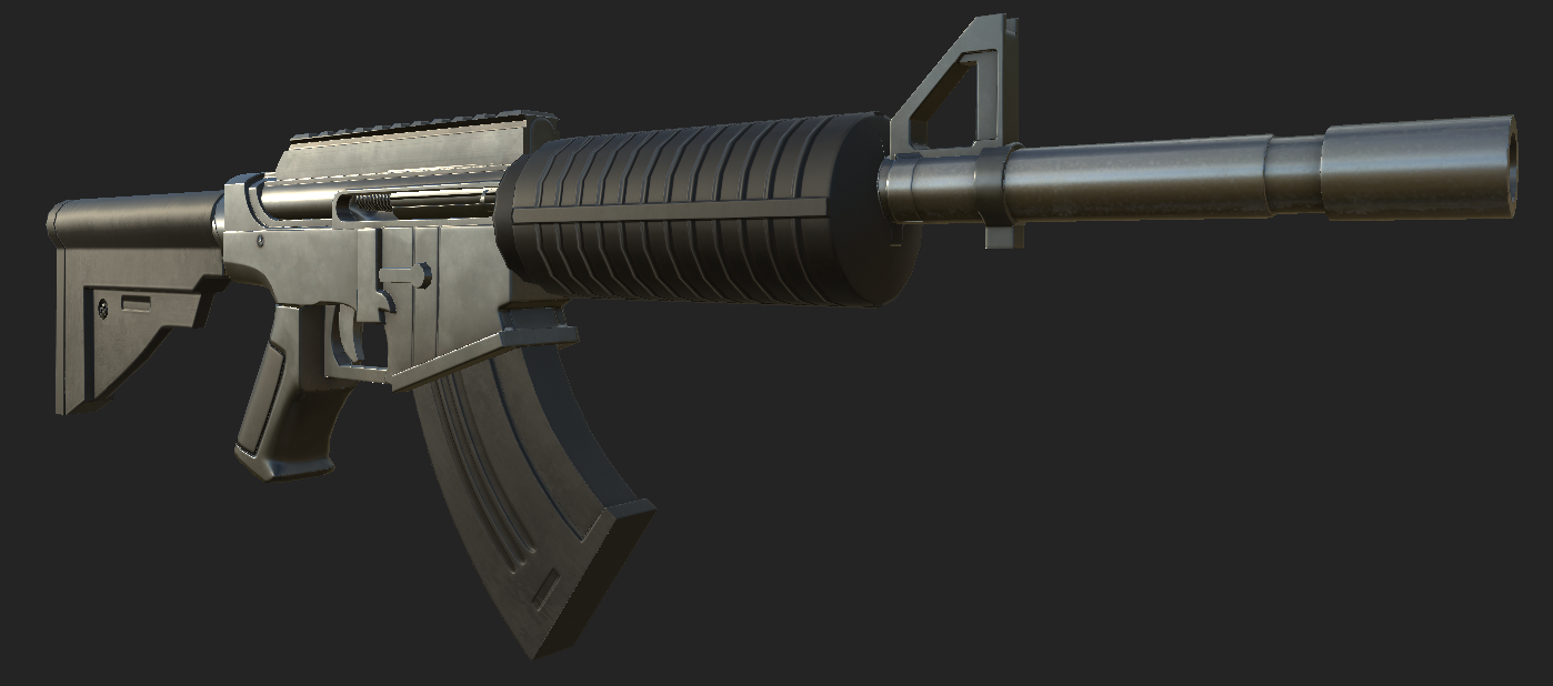 T1_AR_Prem_Skin_Side_Base.PNG