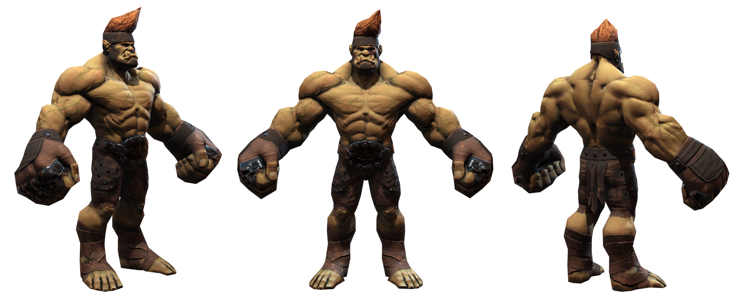 ORC_Defence_Brawler_compedLow_01.png