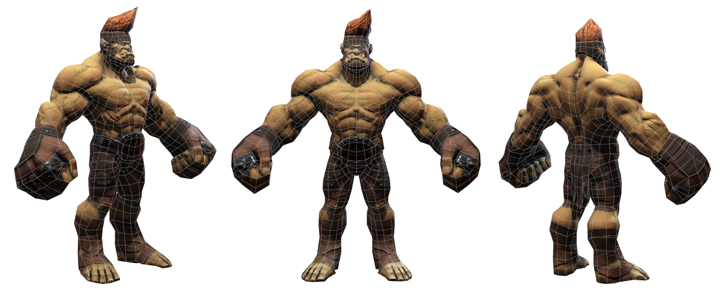 ORC_Defence_Brawler_compedLow_Wire_01.png